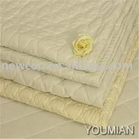 Mattress protector Manufactures