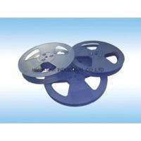 Customized PS / PC carrier Tape For Transformer Device Transmission, Packaging, Carring Manufactures