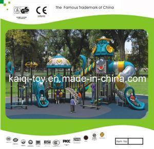 New Design Dreamland Series Outdoor Playground Equipment Manufactures