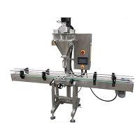 Buy cheap Powder filling machine Powder packaging machine for powders from wholesalers