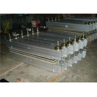 Rubber Shears Conveyor Belt Splicing Tools For Belt Jointing Machine Manufactures