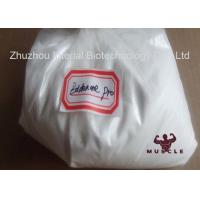 Veterinary Raw Materials Boldenone Steroid Boldenone Powder For Mass Gainer 106505-90-2 Manufactures