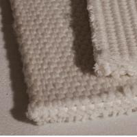 woven air slide   cement air slide Manufactures
