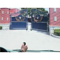 Original Designed Swing Gate Operator Manufactures