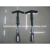 Spark Plug Wrench (BS-W01) Manufactures