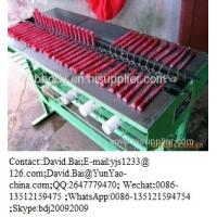 cheap candle making machine Manufactures