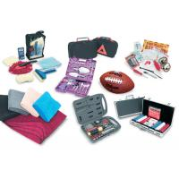 Non-Woven Promotional Bag Manufactures