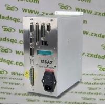 PM803F PM803F Manufactures