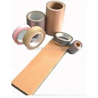Hot stamping foil for MDF Manufactures