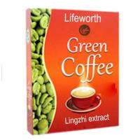 China Hot Selling Natural Weight Loss Slimming Coffee Health benefits of ganoderma coffee, coffee health on sale
