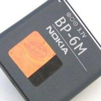 Nokia Mobile Phone Battery Manufactures