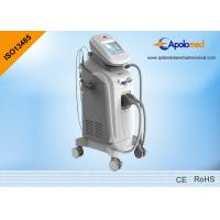 China High frequency CE Approval RF Beauty Machine / Fat Burning Equipment on sale