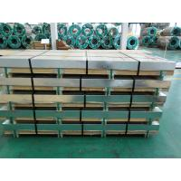 SUS JIS 201 202 316 310S 321 430 Stainless Steel 304 Plates With 2B BA HL Finish