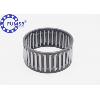 China K40*45*17 Radial Cylindrical Roller Bearings And Cage Assemblies Chrome Steel on sale