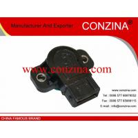 Quality throttle position sensor for hyundai Atos auto parts OEM 35170-37100 for sale