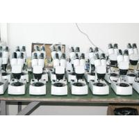 Fable Jewelry Microscope Portable Led Microscope For Gemstones Manufactures