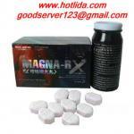 MAGNA RX PENIS ENLARGEMENT TABLETS Manufactures