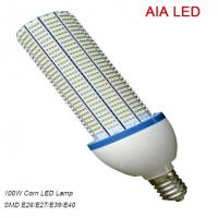 AC85-265V D112*H340mm Indoor high quality 120W led lamp/Replaced 350W CFL HPS Manufactures