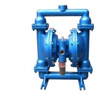 China air driven diaphragm pump on sale