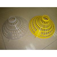 Precision injection mould products for Home applications Manufactures