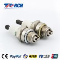 Motorcycle spark plug L7TC for BPM7A /BPM6A/ BPMR6A/W22MP-US/WS5F/P15Y Manufactures