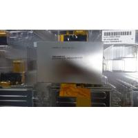 Quality 4.3 Inch 480*272 TFT LCD Display TM043NBH02-40 New Grade A And Original For for sale