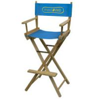 Director Chair Bar Height Manufactures