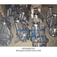 NUCLEO DEL TOYOTA RELACION 39/8 , Supply Differential Assy for TOYOTA 8:39 Diff Manufactures