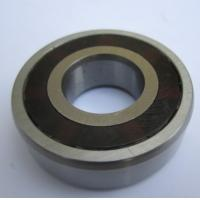 Chrome steel Bearing CSK12 bicycle one way 12*32*10mm Sprag clutch ball bearing Manufactures