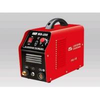 China TIG Welding Machine/Welder/Welding Machinery on sale