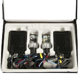 HID Xenon Conversion Kit Manufactures