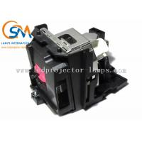 Genuine Sharp Projector LampAN-F212LP for PG-F212X PG-F212X-L PG-F255W Manufactures