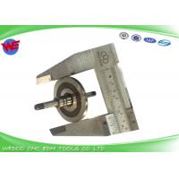 070 Xeiye EDM Guide Wheel / Pulley Wheels 31.5 X 45 mm For Wire Cut EDM Machine Manufactures