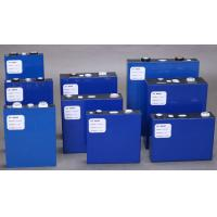 lithium iron phosphate battery, lithium ion battery manufacturers For Solar Energy Storage Manufactures