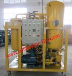 Turbine Generators Oil Filtering Machine,Turbine Oil Flushing machine,oil purifier, Anti-emulsification, Filtration Manufactures