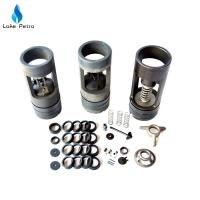China New F type and G type Float Valve and Subs for oil drilling well control system on sale