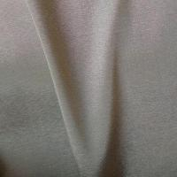 Bright 2 Tone Bridal Fabric with 108 x 100 + 40D Manufactures