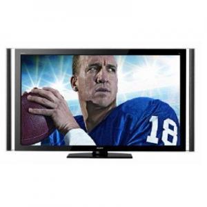 Sony Bravia XBR KDL-70XBR7 70-Inch 1080p 120Hz LCD HDTV Manufactures