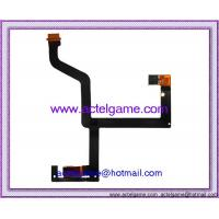 NDSi Camera with Cable Nintendo NDSi repair parts Manufactures
