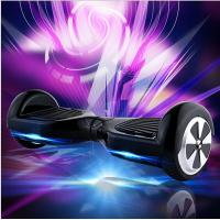 China 10 inch tyres monorover r2 two wheel electrical scooter unicycle electric balance scooter on sale