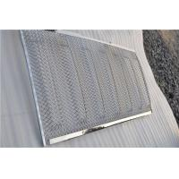 Jeep Jk Wrangler  3D Mesh Grille  For Angry Grill for sale