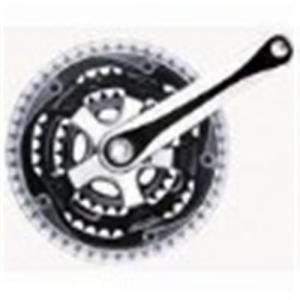 China Chainwheel and crank on sale