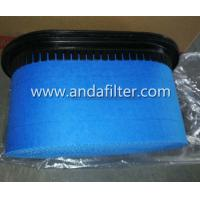 Good Quality Air Filter / Powercore Filter For MITSUBISHI ME422880 Manufactures