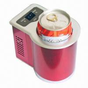 China Car Cooler Box, Car Cooler, Portable Fridge, Mini Bar Hotel, Mini Cooler Box on sale