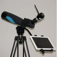 Digital Eyepiece Zoom Spotting Scope  Manufactures