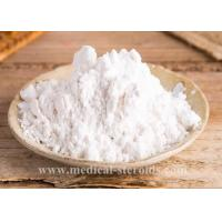 Mometasone Furoate Anabolic Steroids Powder Cream Ointment CAS 83919-23-7 Manufactures