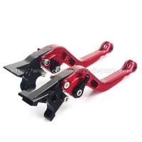 Racing Bike Motorcycle Brake Clutch Lever Long Shoty S1000RR Levers Manufactures