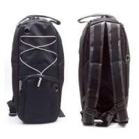 Buy cheap Portable Oxygen Cylinder Packback bag from wholesalers