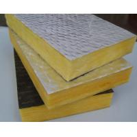 FSK Glass Wool Board Manufactures