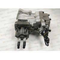 Injection Fuel Pump Assembly Cummins Diesel Engine Parts 6745-71-1010 3973228 4921431 Manufactures